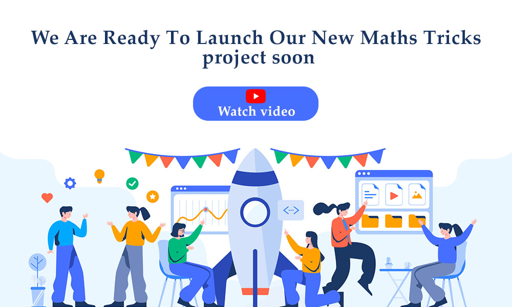 Ultimate Maths Quiz : Brain Challenge with admob ready to publish - 5